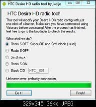 Desire HD Vodafone Branding - fehler beim Update auf 2.3-capture.jpg