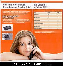 HTC Desire HD T-Mobile Branded Fragen-001.jpg