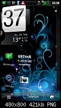 [ROM][24 March] BinDroid RUNMED2.5 V1.6 FINAL [Sense3.5] [BinDroid Kernel] ONLINE-snap20110924_233811.png