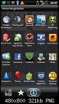 [ROM][24 March] BinDroid RUNMED2.5 V1.6 FINAL [Sense3.5] [BinDroid Kernel] ONLINE-snap20110924_233747.png