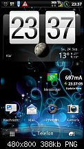 [ROM][24 March] BinDroid RUNMED2.5 V1.6 FINAL [Sense3.5] [BinDroid Kernel] ONLINE-snap20110924_233732.png