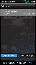 [ROM][24 March] BinDroid RUNMED2.5 V1.6 FINAL [Sense3.5] [BinDroid Kernel] ONLINE-snap20110925_123515.png