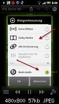 [ROM] Virtuous Unity   Sense 3.0 based on HTC Sensation ROM-3.jpg