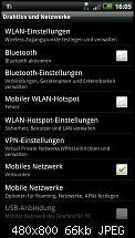 WLan Fehler: Wifi und Bluetooth lassen sich nicht aktivieren-2011-12-11_16-05-58.jpg