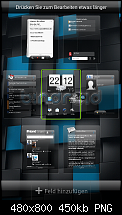 [ROM][24 March] BinDroid RUNMED2.5 V1.6 FINAL [Sense3.5] [BinDroid Kernel] ONLINE-2011-12-21_22-12-23.png