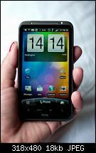 HTC Desire HD - Fotos vom Gerät-desirehd_1.jpg