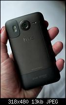 HTC Desire HD - Fotos vom Gerät-desirehd_2.jpg