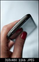 HTC Desire HD - Fotos vom Gerät-desirehd_3.jpg