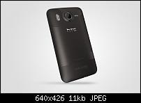 HTC Desire HD - Fotos vom Gerät-htc_desire_hd_back.jpg