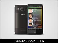 HTC Desire HD - Fotos vom Gerät-htc_desire_hd_front_back.jpg