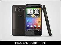 HTC Desire HD - Fotos vom Gerät-htc_desire_hd_front_back_left.jpg