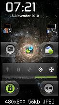 HTC Desire HD - Must have Apps-wl.jpg