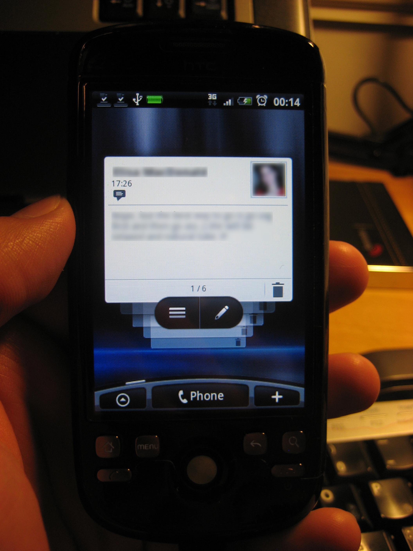 Фото з телефона письок 4 фотография