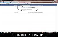 Die Facebookseite von HTC Deutschland ist down oder gibt es die nicht mehr ?-unbenannt.jpg