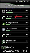 Telefon Prozess und Akku.-snap20110522_124509.png