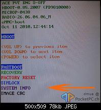 Touchscreen reagiert nicht mehr-supercid_2.jpg