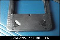 Kleines Review: iControlPad-imag0239.jpg