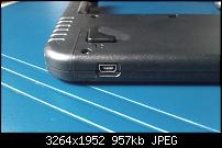 Kleines Review: iControlPad-imag0240.jpg