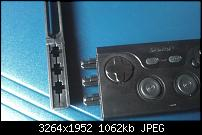 Kleines Review: iControlPad-imag0238.jpg