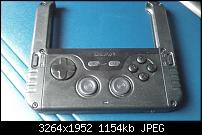 Kleines Review: iControlPad-imag0237.jpg