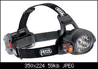 Fotos auch im Dunkeln-petzl-ultra-55399_b_0.jpg