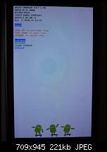 [Anleitung] HTC Desire in den Recovery Modus bringen-p1010352.jpg