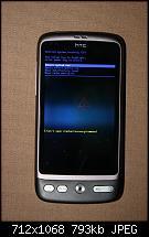 [Anleitung] HTC Desire in den Recovery Modus bringen-htc_desire_recovery.jpg