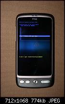 [Anleitung] HTC Desire in den Recovery Modus bringen-htc_desire_recovery_wipe-data.jpg