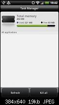 [ROM][01/08][STABLE][Sense2.1+3.0 GB]InsertCoin CM7 HBOOT/STOCK 1.0.9-6.jpg