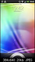 [ROM][01/08][STABLE][Sense2.1+3.0 GB]InsertCoin CM7 HBOOT/STOCK 1.0.9-5.jpg