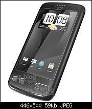 HTC Desire Bilder-htc-bravo.jpg