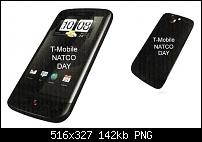 HTC Desire Bilder-htc-bravo.png