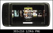 HTC Desire Bilder-bravo.png