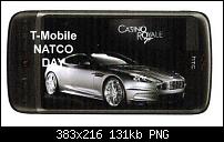 HTC Desire Bilder-bravo-htc.png