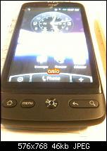 HTC Desire Bilder-htc-bravo-live-.jpg