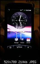 HTC Desire Bilder-htc_bravo_full2.jpg
