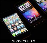 HTC Desire Bilder-htc-desire-vs.-iphone-3gs.jpg