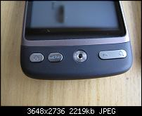 HTC Desire Erfahrungsberichte-img_1454.jpg