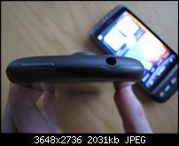 HTC Desire Erfahrungsberichte-img_1461.jpg
