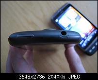 HTC Desire Erfahrungsberichte-img_1462.jpg