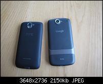 HTC Desire Erfahrungsberichte-img_1467.jpg