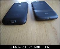 HTC Desire Erfahrungsberichte-img_1468.jpg