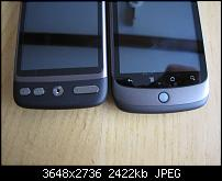 HTC Desire Erfahrungsberichte-img_1471.jpg