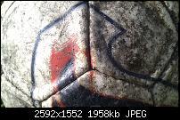 Bilder gemacht mit dem HTC Desire-imag0004.jpg