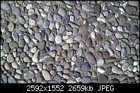 Bilder gemacht mit dem HTC Desire-imag0009.jpg