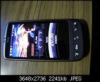 Video: HTC Desire als Musikplayer-img_1485.jpg