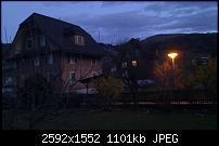 Bilder gemacht mit dem HTC Desire-imag0027.jpg