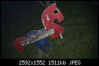 Bilder gemacht mit dem HTC Desire-imag0035.jpg