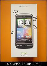 HTC Desire Erfahrungsberichte-bild1.jpg