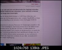 Streifen/Schatten im Display-img_20222.jpg
